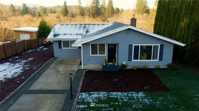 8113 384TH AVE SE, Snoqualmie, WA 98065 - Photo 1