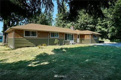 2640 S 310TH ST, Federal Way, WA 98003 - Photo 1