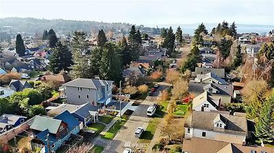 3007 NW 61ST ST, Seattle, WA 98107 - Photo 2