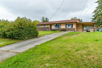 1358 SWANTOWN RD, Oak Harbor, WA 98277 - Photo 1