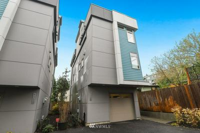 835 NW 97TH ST # B, Seattle, WA 98117 - Photo 1