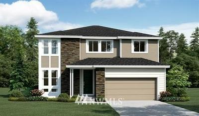 2654 85TH AVENUE CT E, Edgewood, WA 98371 - Photo 1