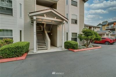 2001 120TH PL SE APT 9-104, Everett, WA 98208 - Photo 1