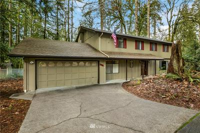 3108 COUNTRY CLUB LOOP NW, Olympia, WA 98502 - Photo 2