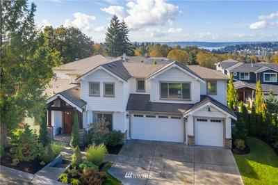 10401 113TH PL NE, Kirkland, WA 98033 - Photo 1