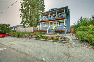 3620 E L ST, Tacoma, WA 98404 - Photo 2