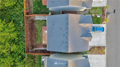 667 SE OLGA CIRS, Port Orchard, WA 98366 - Photo 2