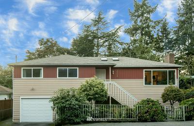 13113 ASHWORTH AVE N, Seattle, WA 98133 - Photo 1