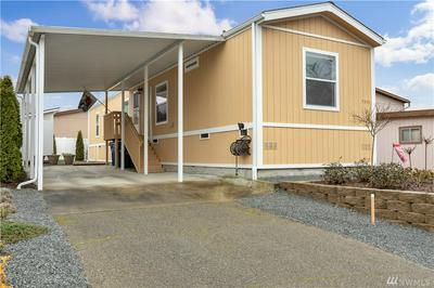 7019 140TH AVENUE CT E, SUMNER, WA 98390 - Photo 2