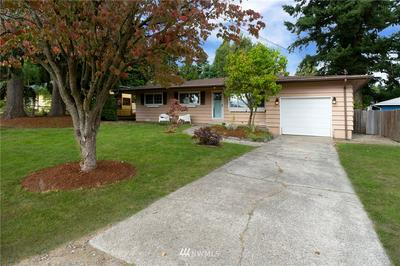 828 S 147TH ST, Burien, WA 98168 - Photo 2