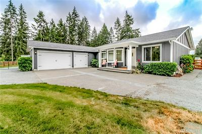 5810 246TH ST E, Graham, WA 98338 - Photo 2