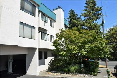 1740 NE 86TH ST APT 313, Seattle, WA 98115 - Photo 1