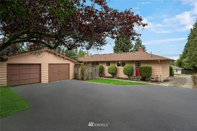 2110 BEDAL LN, Everett, WA 98208 - Photo 2