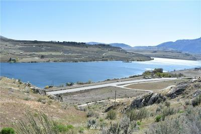 0 LOT 2 NICKELL APPLE ROAD, Pateros, WA 98846 - Photo 2