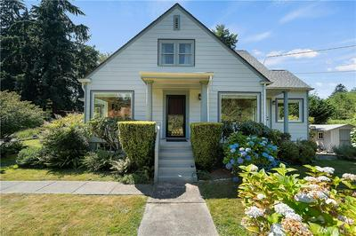 1427 DIVISION ST NW, Olympia, WA 98502 - Photo 2