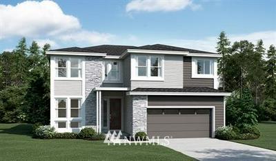 2670 85TH AVENUE CT E, Edgewood, WA 98371 - Photo 1