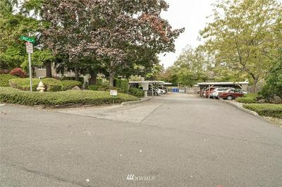 1208 100TH PL NE # 1224, Bellevue, WA 98004 - Photo 2
