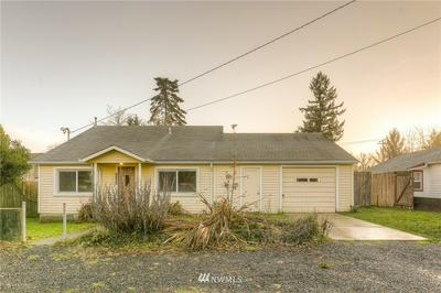 1701 SCAMMELL AVE NW, Olympia, WA 98502 - Photo 1