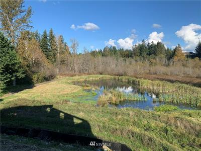 22130 SE 278TH PL # 47, Maple Valley, WA 98038 - Photo 2