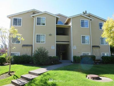 28300 18TH AVE S # V104, Federal Way, WA 98003 - Photo 1