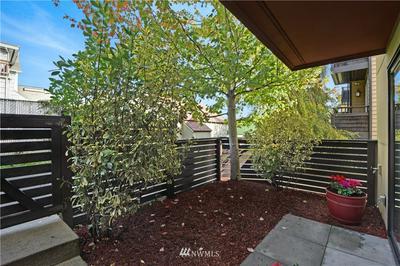 2814 NW 56TH ST, Seattle, WA 98107 - Photo 2
