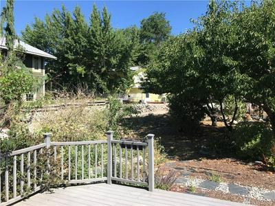 324-W HIGHLAND AVE, Chelan, WA 98816 - Photo 2