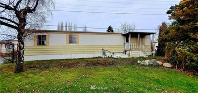 14322 ADMIRALTY WAY, Lynnwood, WA 98087 - Photo 1
