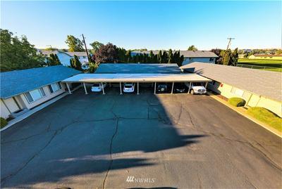 1011 & 1015 S 48TH AVENUE # 16, Yakima, WA 98908 - Photo 2