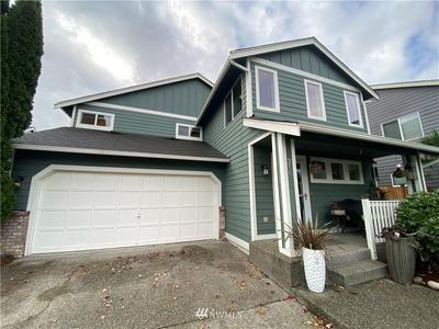 21663 SE 281ST ST, Maple Valley, WA 98038 - Photo 1
