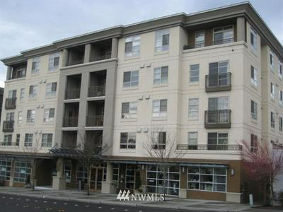 111 108TH AVE NE # 307, Bellevue, WA 98004 - Photo 1