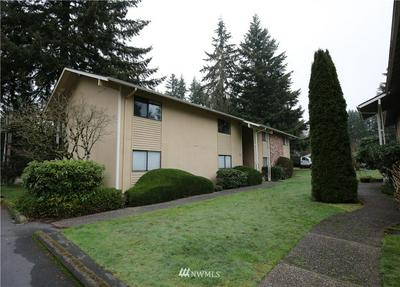 1600 149TH PL SE APT 3, Bellevue, WA 98007 - Photo 1