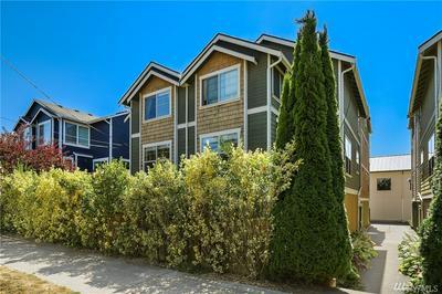 2639 NW 56TH ST # B, Seattle, WA 98107 - Photo 1