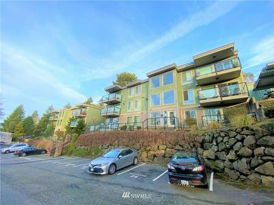 3204 81ST PL SE UNIT B301, Mercer Island, WA 98040 - Photo 1