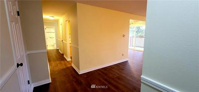 425 45TH ST SW APT 308, Everett, WA 98203 - Photo 2