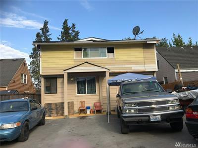 9105 RAINIER AVE S, Seattle, WA 98118 - Photo 1