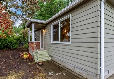 414 HENRY ST, Shelton, WA 98584 - Photo 2