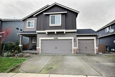 30221 125TH CT SE, AUBURN, WA 98092 - Photo 1