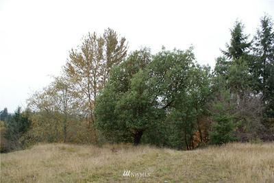3200 N NARROWS DR, Tacoma, WA 98407 - Photo 2