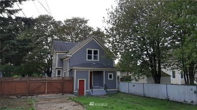 2113 S M ST, Tacoma, WA 98405 - Photo 2