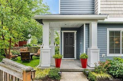 6530 HIGH POINT DR SW, Seattle, WA 98126 - Photo 2