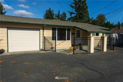 1121 W STEWART APT 9, Puyallup, WA 98371 - Photo 1