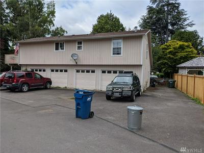 616 W MAIN ST, Monroe, WA 98272 - Photo 2