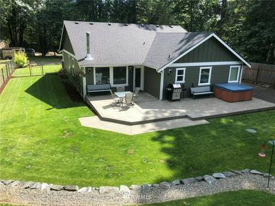 12555 BETHEL BURLEY RD SE, Port Orchard, WA 98367 - Photo 2