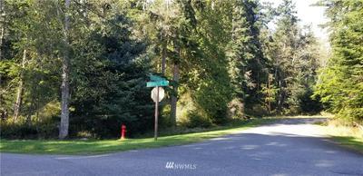0 GRAMAYRE ROAD, Coupeville, WA 98239 - Photo 2