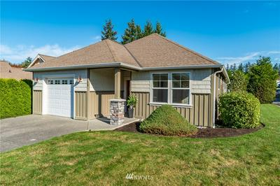 1508 SW VANGUARD ST, Oak Harbor, WA 98277 - Photo 1