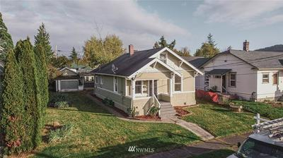 118 S 10TH ST, Mount Vernon, WA 98274 - Photo 2
