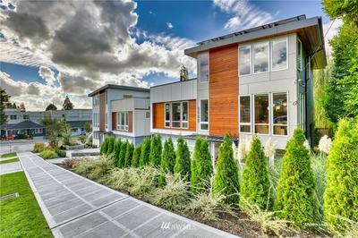 8509 BURKE AVE N, Seattle, WA 98103 - Photo 2