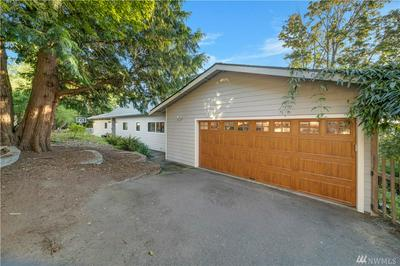 13647 SE 10TH ST, Bellevue, WA 98005 - Photo 2