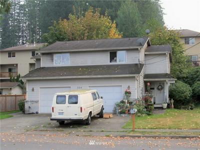 504 E GILMAN AVE # A, Arlington, WA 98223 - Photo 2