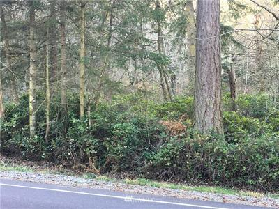 0 RACE ROAD # B, Coupeville, WA 98239 - Photo 2